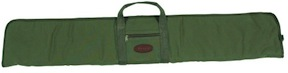 Boyt GC21DG Double Gun Case