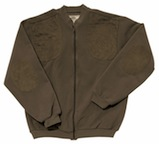 Boyt HU217 Tripleloc Mens Shooting Jacket With Pads
