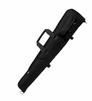 "Boyt LE46 46"" Tactical Shotgun Case"