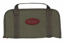 Boyt PP66 Rectangular Handgun Case