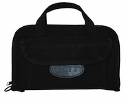 Boyt PP911L Single Handgun Case