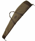 Boyt PS41 Plantation Rifle Case